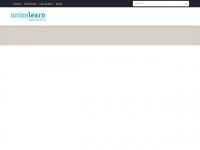 unionlearn.org.uk Thumbnail