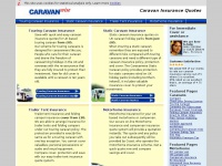 caravanwise.co.uk