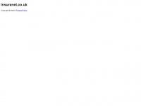 insuranet.co.uk