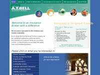 atbell.co.uk