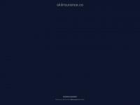 skiinsurance.co