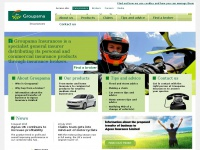 groupama.co.uk