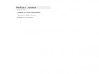 Tidalzone.co.uk