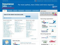 insurancejobs.co.uk