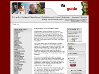 ifa-guide.co.uk