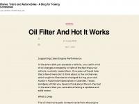 Creditcards4badcredit.co.uk