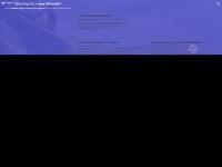 Revolvedigital.co.uk