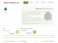 beechfinance.co.uk