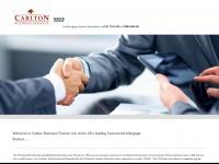 carlton.uk.com