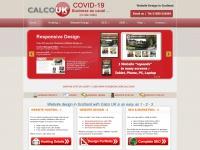 calcouk.com