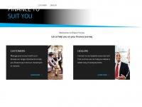 blackhorse.co.uk