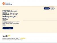 mortgageadvicebureau.com