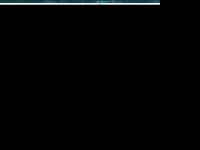 custommortgagesolutions.co.uk Thumbnail