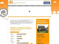homesearch-direct.co.uk