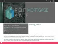 rightmortgageadvice.co.uk