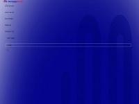 mortgage-brain.co.uk