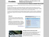 Thedata.co.uk
