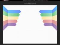 plum-baby.co.uk