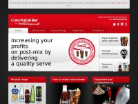 cokepubandbar.co.uk
