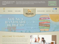 youngs.co.uk