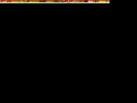 Abbeyales.co.uk