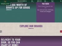 greeneking.co.uk