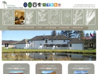cairngormsholidaycottages.com