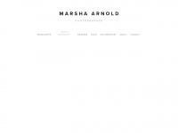 marshaarnold.co.uk