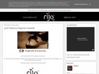 rijo42.blogspot.com
