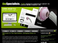 Thespecialists.org.uk