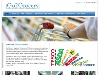 go2grocery.co.uk