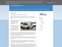 citysprint.blogspot.com