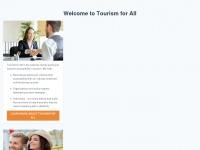 tourismforall.org.uk