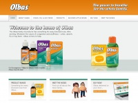olbas.co.uk