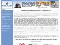 access-auditing.com