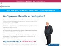 halfpricehearing.co.uk