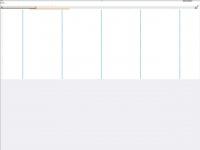 half-price-duracell-activair.com