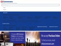 Trantecspares.co.uk