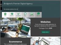 bridgendwebdesign.co.uk