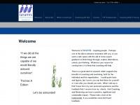 Taramis.co.uk
