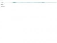 migrationmatters.com