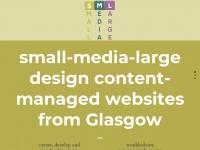 small-media-large.com