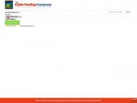 cabletooling.co.uk Thumbnail