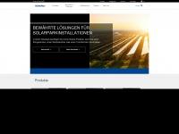 klauke.com