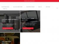 thinklaser.com