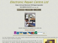 electronicrepair.org.uk