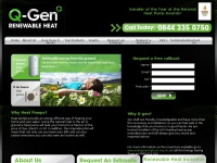 Q-gen.co.uk