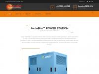 sangeltech.com