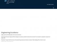 jnpgroup.co.uk