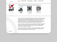edtltd.co.uk Thumbnail